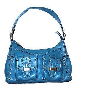Michael Kors Soulder Handbag